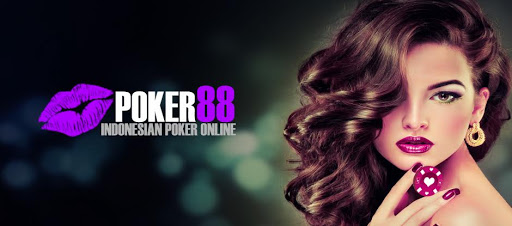 Review Jujur Mengenai SItus Judi Online Poker88