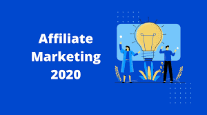 You Can Make A Good Living As An Affiliate Marketer
