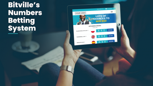 3 Tips for Betting on Sports Online