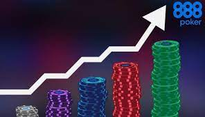 How to Become an Advanced Poker Strategy