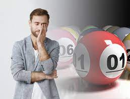 Lottery Sucks - The Truth About Pick 4